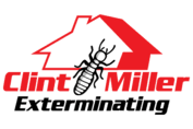 Clint Miller Exterminating | Pest Control Services